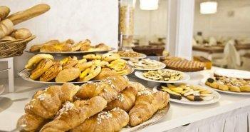 Hotel senza glutine della Riviera Romagnola