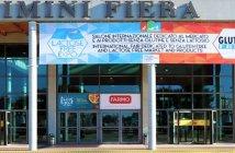 Gluten Free Expo 2017 - Reportage