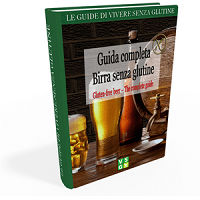 Gluten-free beer - The complete guide