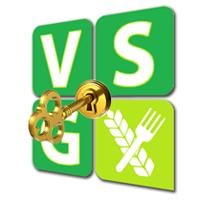 Tessera Vivere Senza Glutine - Password Reset