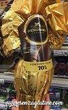 uova di cioccolato senza glutine