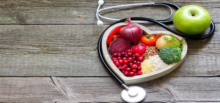 Alimentazione sana e equilibrata con la Dottoressa Viviana Acclavio
