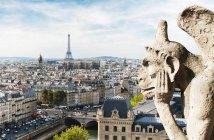 Parigi senza glutine: ristoranti senza glutine che abbiamo provato