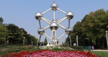 Bruxelles senza glutine