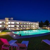 Vittoria Resort & Spa ⋆⋆⋆⋆