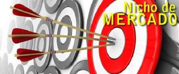 Aprenda a ser uma autoridade no seu nicho