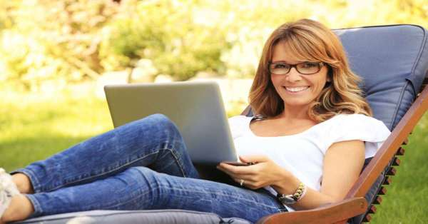 Quero Ganhar Dinheiro Online
