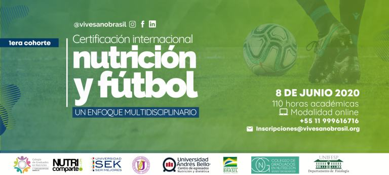 Home page- Banner Fútbol