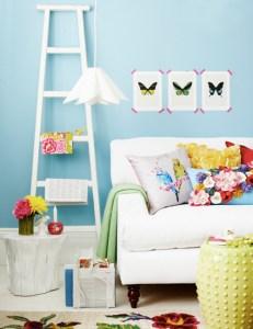 preciosa-habitación-azul-Beautiful-brigh-sitting-area