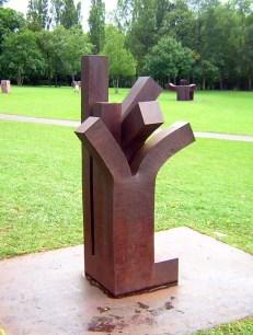 escultura-chillida-leku