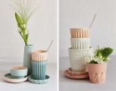 Lenneke-Wispelwey-ceramica-3