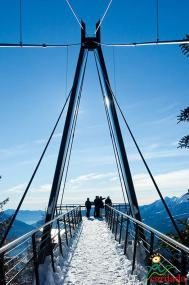 Landscape-Promontory_2_10-coolest-natural-observation-decks