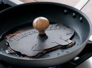 BaconPress-300x224