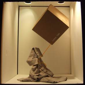 escaparate-paris-carton-11
