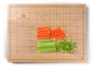 obsessive-chef-cutting-board-fred-friends-300x213