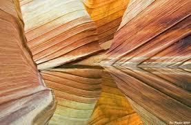 The Wave. Arizona (EEUU)
