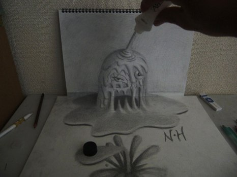 3D-drawings-nagai-hideyuki-15