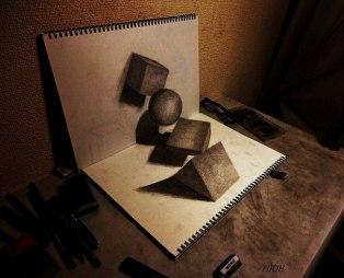 3D-drawings-nagai-hideyuki-4