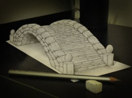 3d-pencil-drawings-alessandro-diddi-8