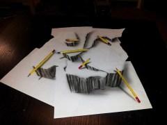 3d-pencil-drawings-ramon-bruin-2-7