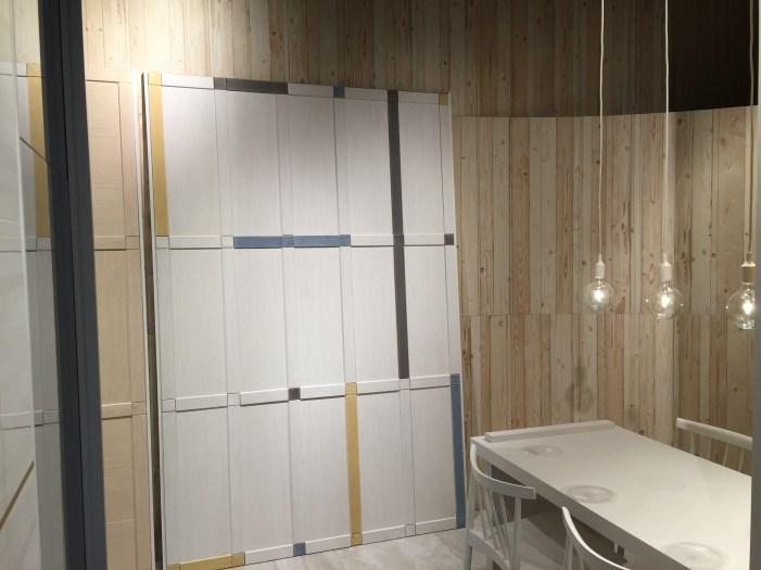 HALSA: Halsa Blanco- 25x75cm. y piezas complementarias en otros colores de la serie| Revestimiento - Pasta Blanca | VIVES Azulejos y Gres S.A.