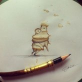 I-draw-coffee-monsters-from-random-coffee-stains.18__605