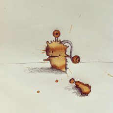 I-draw-coffee-monsters-from-random-coffee-stains.8__605