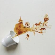 spilled-food-art-giulia-bernardelli-26
