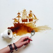 spilled-food-art-giulia-bernardelli-41