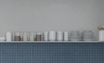 alpha cocina2