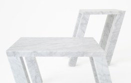 sway-marble-side-tables-nendo-marsotto-edizioni_dezeen_936_14