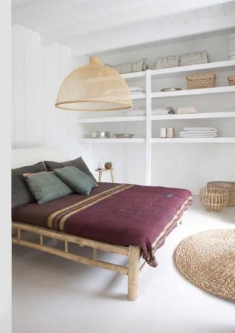 chambre-maison-deco-scandinave-ethnique-lili-in-wonderland-800x1131