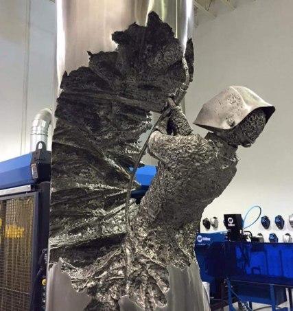 esculturas-metal-soldador-david-madero-portada