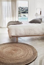 natural-fibre-rugs-armadillo-and-co-natural-rugs