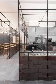 baoism-restaurant-in-shanghai-by-linehouse-yellowtrace-28