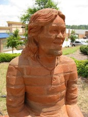 full-of-life-brick-sculptures-by-brad-spencer-8