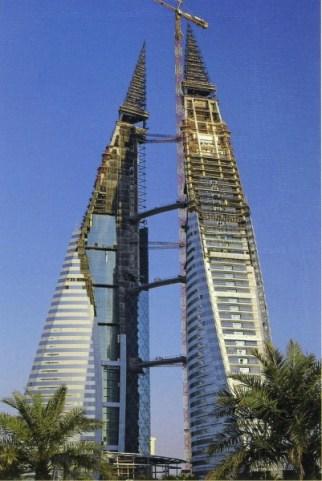 401px-bahrain_wtc_6