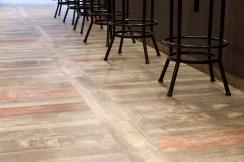 cafes-pont_16-2