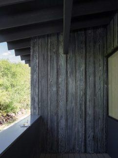 18_uppettarchitects_hillside-project_2-1-366x491