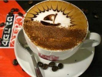 amazing_latte_art_39