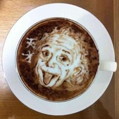 arte-en-cafe-2