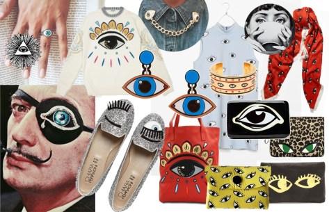 collage-ojos-960x623