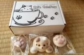 japanese-latte-art_01