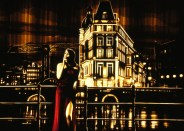 Tape-art-by-Max-Zorn-My-time-my-town