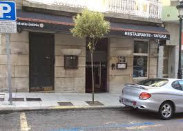 Zona Cero (Rúa México, 8 - Vigo)
