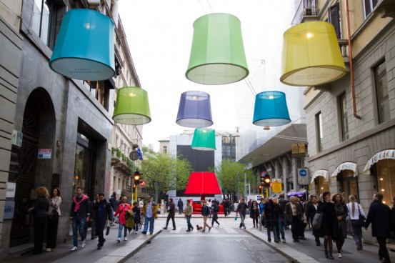 interiorismo en Barcelona