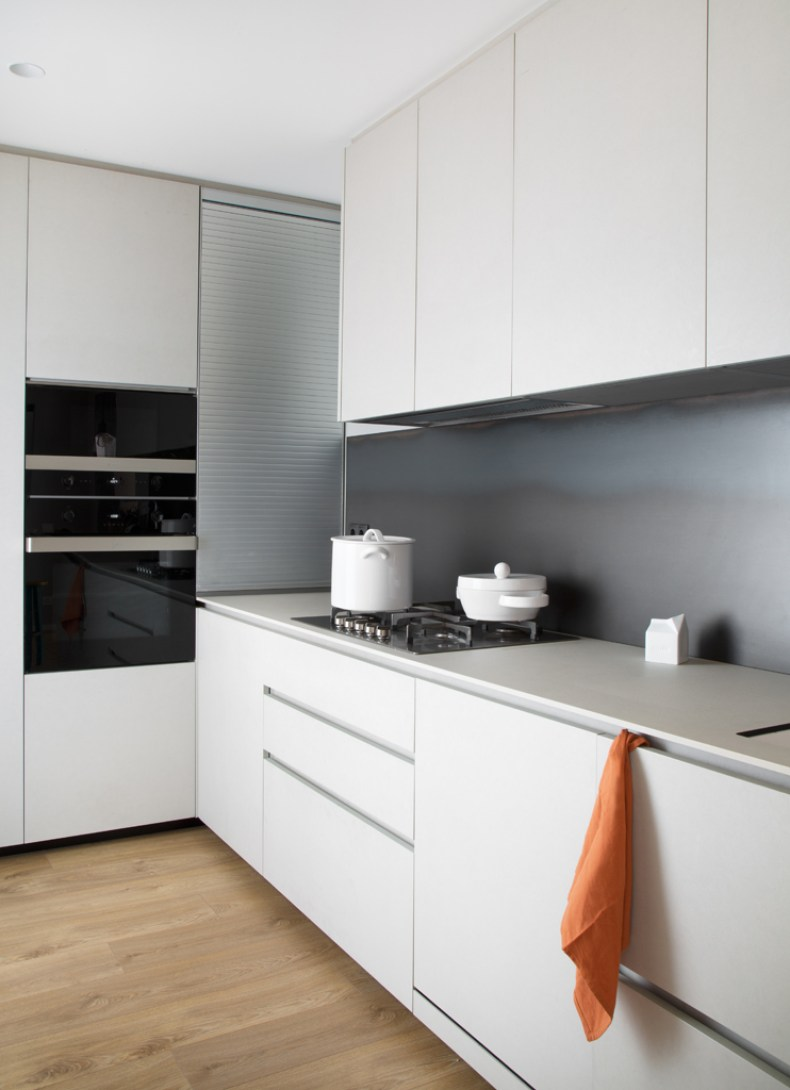 cocina-interiorisme-sant-gervasi-sarria