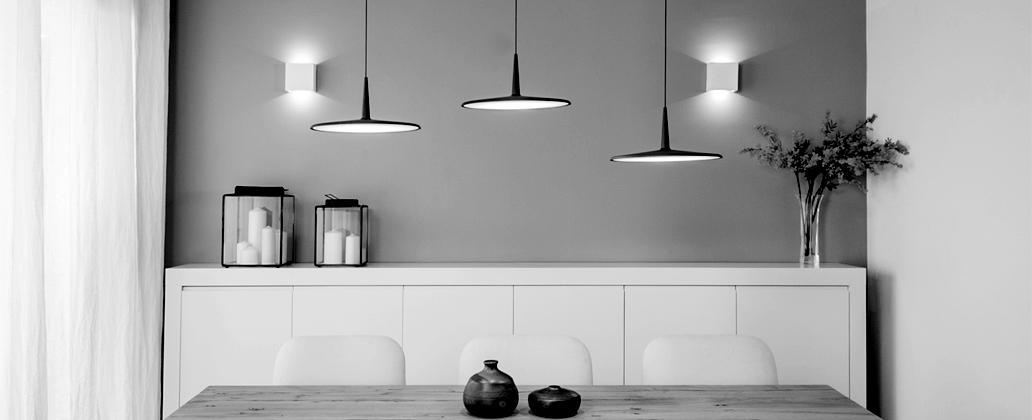 interiorismo, como decorar la cocina