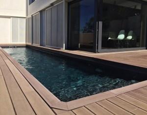 Viviendas unifamiliares pisos-obra-nueva-galeria