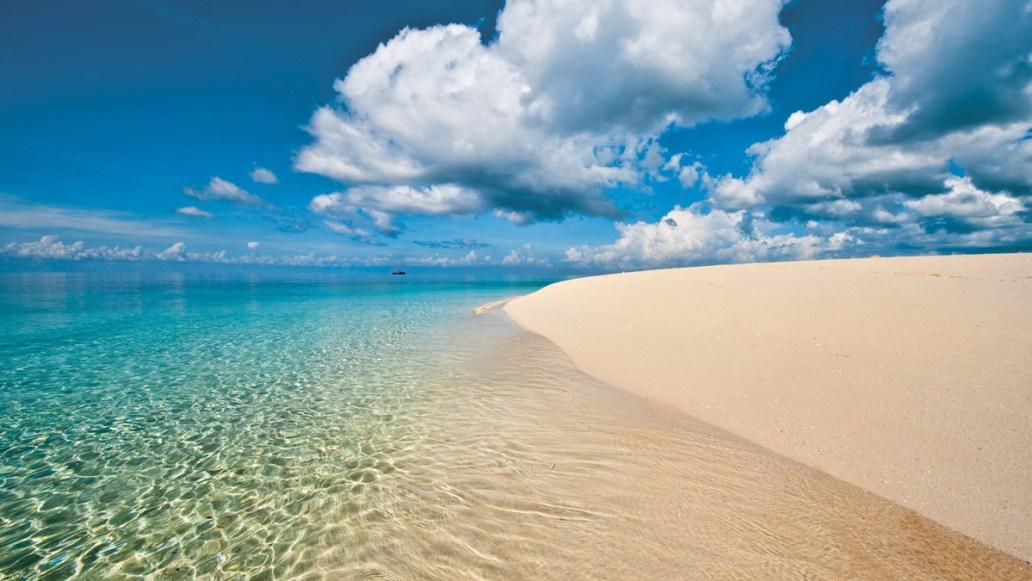 Zanzibar-playa-estudio-interiorismo-barcelona